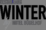 winter logga