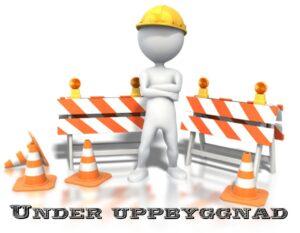 underupp_orig